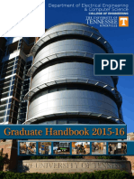2015 EECS Grad Handbook FINAL 8-25-15
