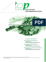 CETOP EduBook Pneumatics