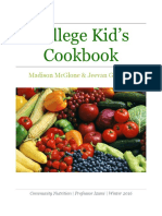 collegekidscookbook2016