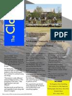 The Claw PDF