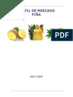 Perfil de Mercado_pinha (1)