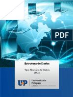 1.Aula01_Estrut_Dados-TAD