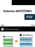 Curso_MotoTRBO.pdf