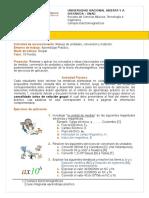Guia_integrada_aprendizaje_practico.docx