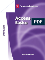 access2007-basico-120903054110-phpapp02