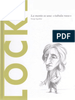 10. Aguilar, Sergio - Locke. La Mente Es Una Tabula Rasa