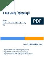 IE4230_L2_AdvancedCharts.pdf