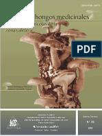 Cultivo de Hongos Medicinales CENICAFE (2)