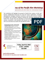 CIS Flyer -- Political Economy of the Pacific Rim Workshop_1