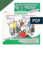 Brosur Dan Biaya Perkuliahan STP Satya Widya.pdf