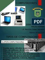 S4-TiposComputadores