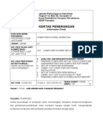 KP IT-020-32013-CO1-1.doc