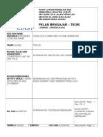 07. PELAN MENGAJAR_TEORI_PANDUAN.doc