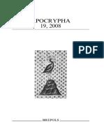 Apocrypha 19, 2008.pdf
