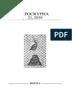 Apocrypha 21, 2010.pdf