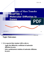Chap 1(a)-Molecular Diffusion in Gases.ppt