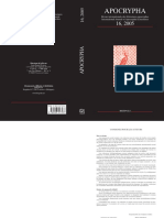 Apocrypha 16, 2005.pdf