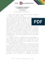 GAUTHIER-GUY-El-documental-narrativo-Documental-ficcion.pdf