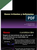 5 EMO Gases Irritantes y Asfixiantes 2