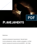 Introd Plane Ja Men To