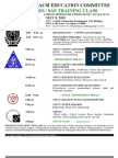 A-00-2010 -OES FLYER-01