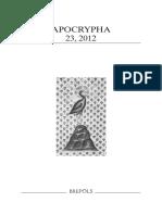 Apocrypha 23, 2012.pdf