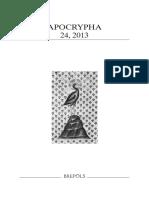 Apocrypha 24, 2013.pdf