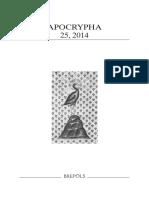 Apocrypha 25, 2014.pdf