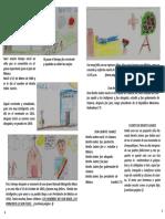 Cuento de Benito Juàrez.pdf