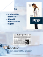 Abortion Notes (1)