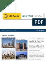 L&T Eden Park - Phase II_1.pdf