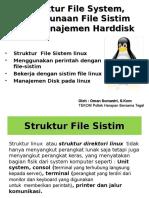 3-struktur-file-sistim-dan-direktory-linux.ppt