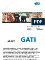 FA presentation.pptx
