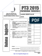PT3 Trial 2015 BI Qa Kedah (1)