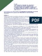 Case 6 Demetria vs. Alba, 148 SCRA 208 (1987)