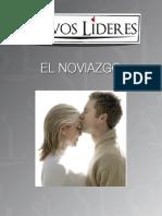 el_noviazgo_notas_del_maestro.pdf