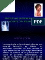 Place Neumonia