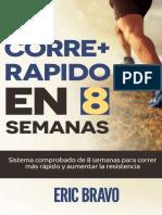 Runner_s_World_Spain_2014 03.pdf
