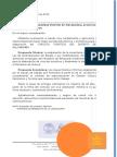 Propuesta Tecnica y Economica - Salcabamba