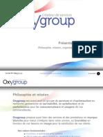Oxygroup-présentation-Générique+Image-r12