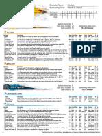 Zerakas-spells-lvl7.pdf