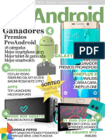 Revista Ene 4