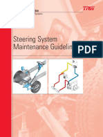 2. Steering-System-Maintenance-Guidelines.pdf