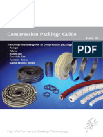 Compression Packing Guide