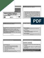 Módulo 4-º La Evaluación de Acciones Formativas)PDF