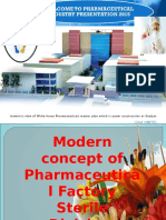 Parenteral Products Manufacturing Ppt (2)