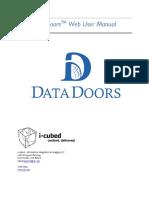DataDoors_Brochure.pdf