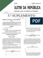 Decreto-42_2008