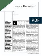 urinar diversion types.pdf