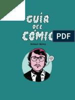 Guiahistorieta PDF
